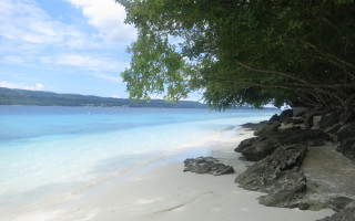 28. Davao del Norte