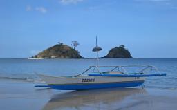 Bolog Islands