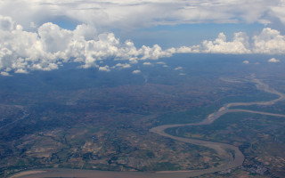 Rio Grande de Cagayan