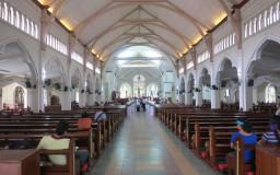 Cagayan de Oro Metropolitan Cathedral