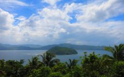 Agutaya Island