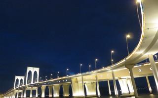 Ponte de Amizade