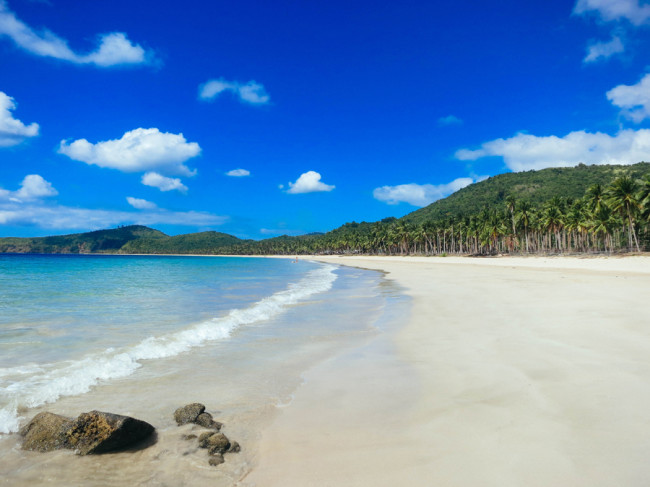 El Nido or Coron? 12 Factors to Consider in Choosing One Over the Other