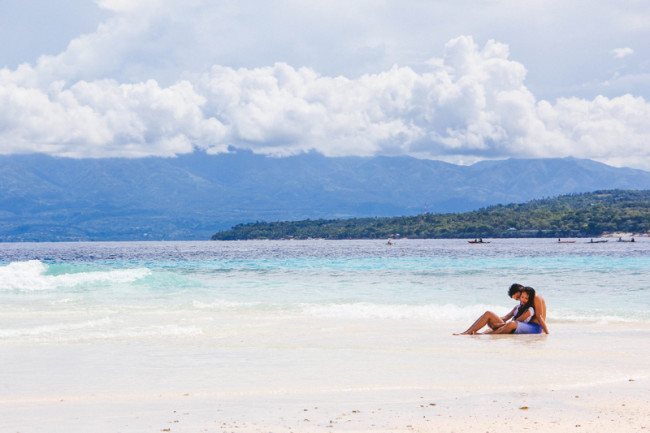 Of Chances and Closure in Cebu