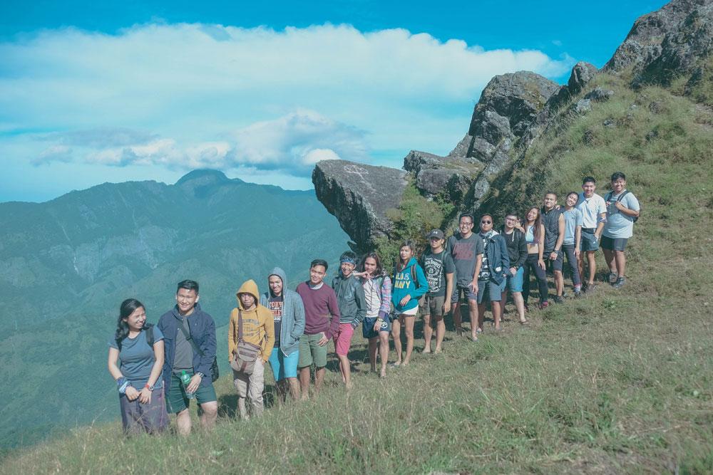 Worldwide Instameet Baguio