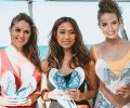 Vianellas: New Line of Slippers Takes The Beach With You